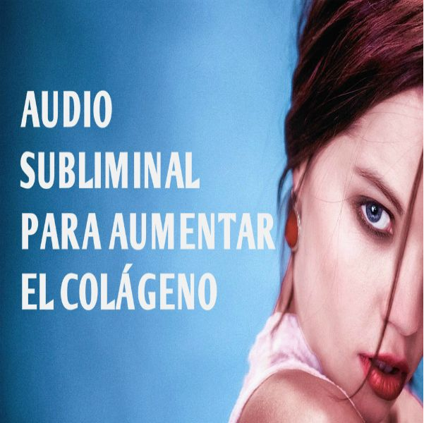 audio-subliminal