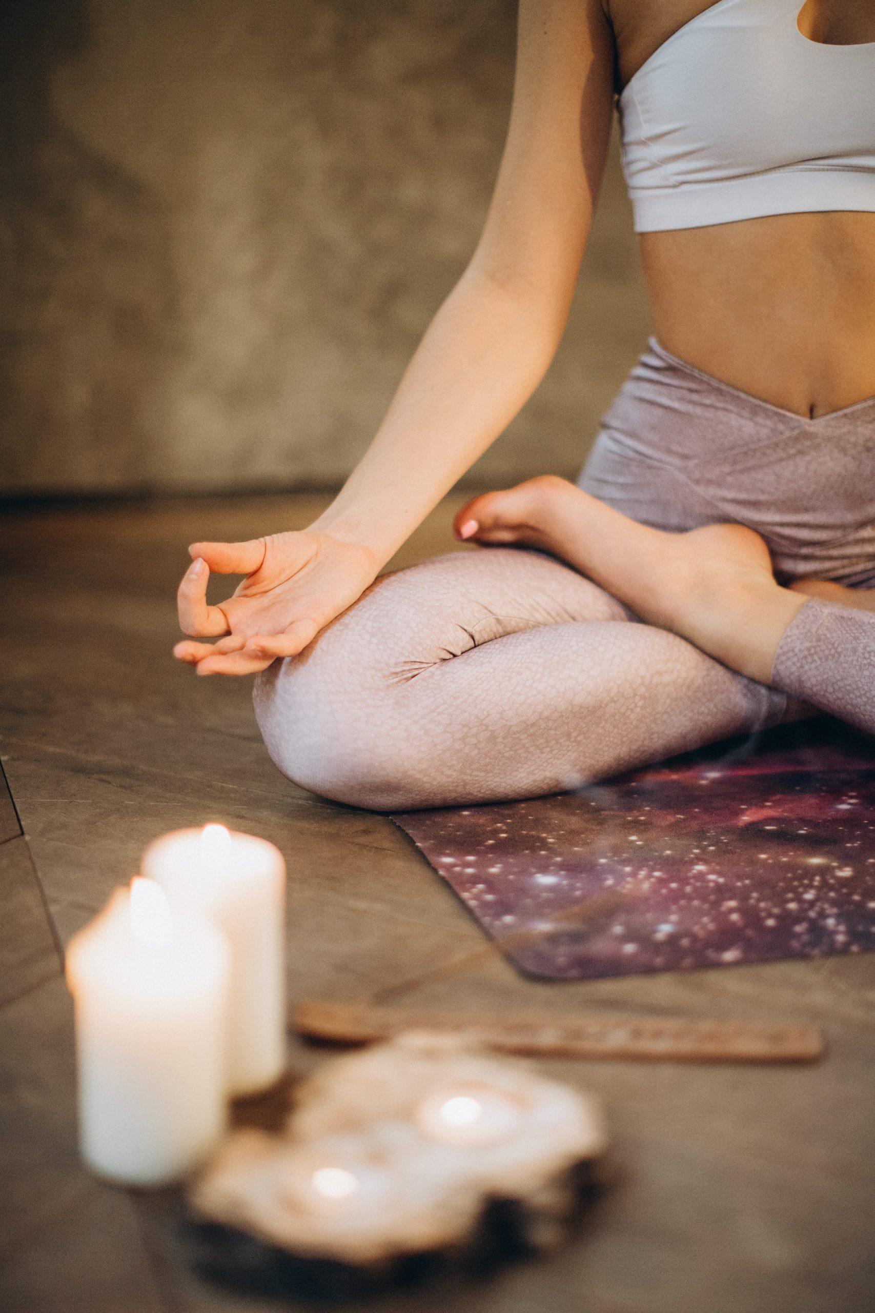 Mindfulness y Luminoterapia PSIO
